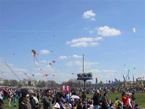 festival wã rthersee blossom kite festival 2017 in washington dc everfest
