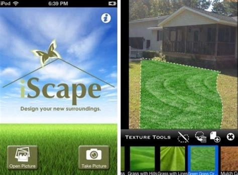 landscaping design app free backyard design tools for computers tablets and smartphones