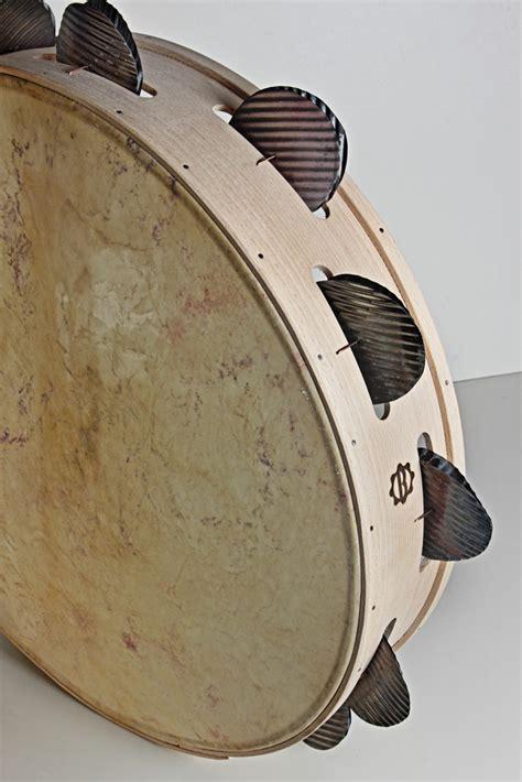 tamburi a cornice biagio panico strumenti on line tamburo a cornice chiazza