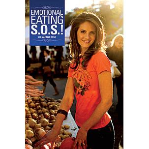 Emotional Detox Book by Emotional S O S Detox The World