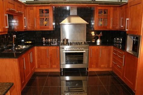 kitchen design aberdeen kitchen units aberdeen kitchen units aberdeen kitchen