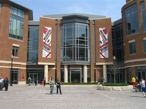Mba Programs Ohio State by The 50 Best Ph D Programs In Clinical Psychology 2016