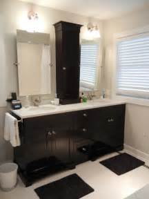 bathroom cabinets small spaces green bathroom cabinets small bathroom chic wellbx wellbx