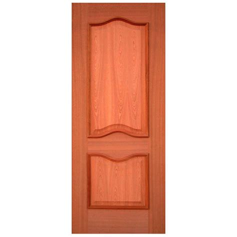 laras de entrada puerta de entrada b 6350 sapely puertas y armarios lara