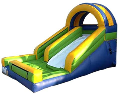 water slides for sale beston amusement