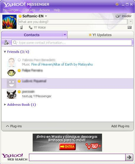 yahoo chat room directory chat rooms registration free chat room