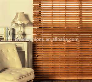 Outdoor Window Curtains Bamb 249 Tenda Personalizzata Bamb 249 Esterno Tende Bamb 249 Tenda