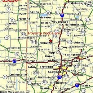 Centerville Ohio Map by Similiar Map Of Dayton Ohio Area Keywords
