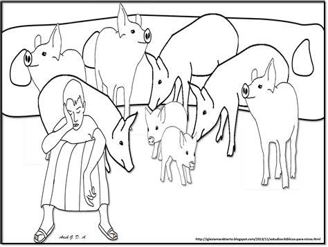 imagenes catolicas del hijo prodigo iglesia mar abierto estudio b 205 blico para ni 209 os el hijo