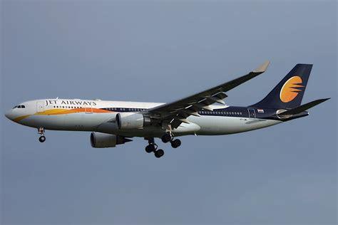 jet airways destinations wikipedia