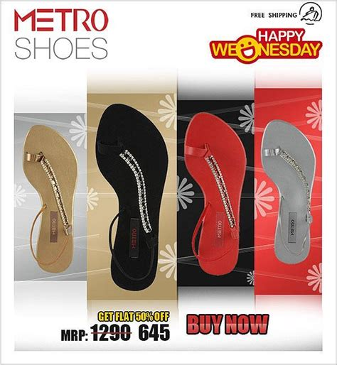 happy slippers coupon code metro shoes happy wednesdays metro shoes offers and