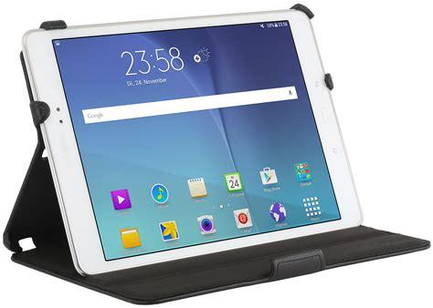 Samsung Tab 3 Di Pontianak cover galaxy tab a con funzione di supporto stilgut