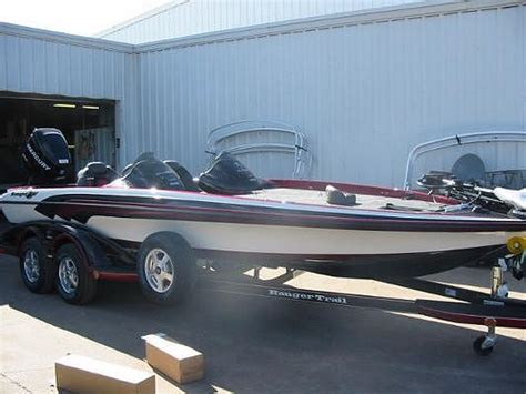 ranger boats norman ok 2009 ranger z522 comanche norman ok stock number n327