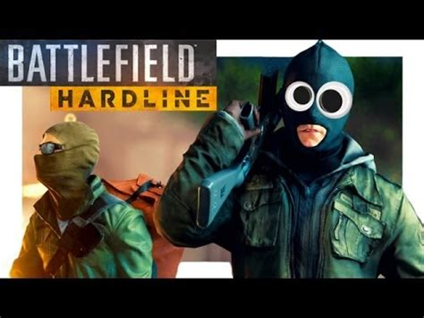 gas anyone battlefield hardline 4 battlefield hardline moments bfh multiplayer gameplay tazer trolling
