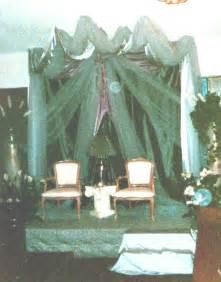 Decorating Ideas For Pastor Appreciation 102 Best Images About Pastor Appreciation Ideas On