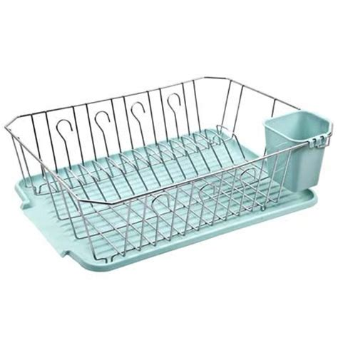 bakeware silicone bakeware and dish racks on