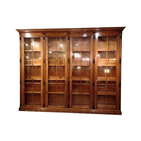 best place to buy bookcases 17 best images about home decor inspiration on