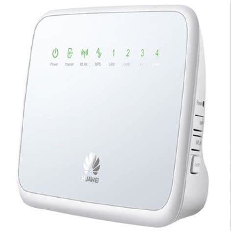 Wireless Router Huawei huawei ws325 300mbps wireless router reviews specs buy