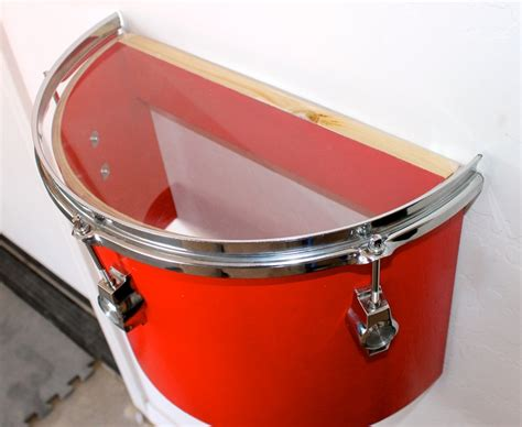 drum decorations for bedroom 326 best images about musical decor on pinterest vinyls