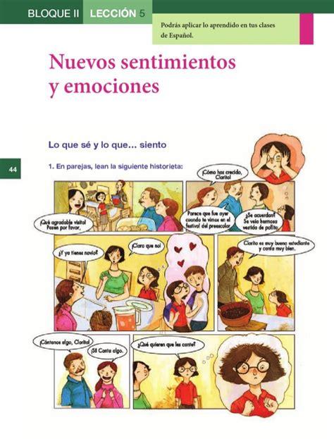 libro sep formacion civica y etica 6 2015 2016 formacion civica y etica 6 2014 2015 formacion civica y