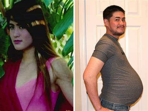 transgender before and after 26 transgender people before after surgery urbanjoker