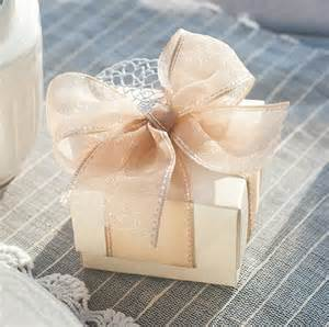 Boxes For Wedding Favors by Wedding Favor Boxes Favors