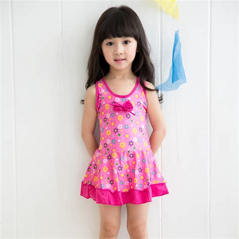 little girls swimsuit images usseek com