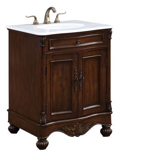 elegant bathroom vanity elegant lighting vf 1033 bathroom vanities windsor