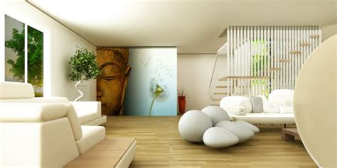 zen design ideas 19 serene zen living room ideas