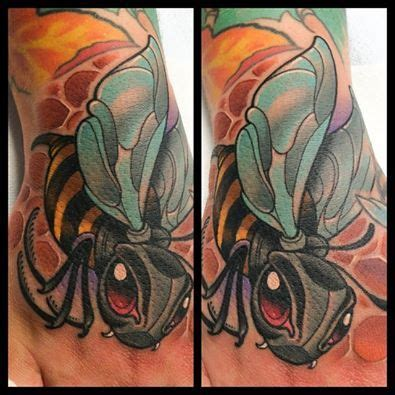 mata mata tattoo hamilton 58 best tattoo artist david tevenal images on pinterest