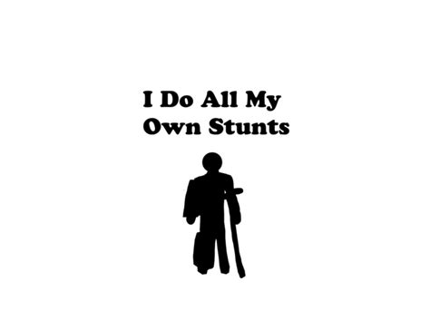 how do i have my own website for free mysoti eric i do all my own stunts tees