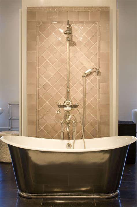 candide tub   denver showroom denver showroom
