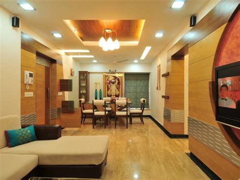 spaces inspired  india indian living rooms indian