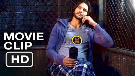 biography of movie happy new year new year s eve movie clip 1 ashton kutcher lea michele