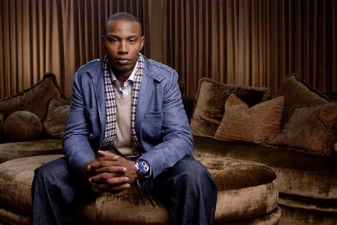 caron butler nba star caron butler talks business basketball and