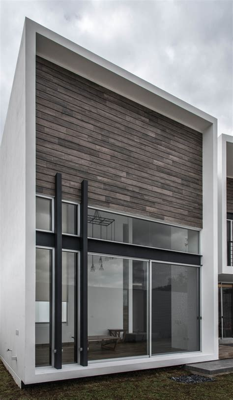 arquitectura y dise o interior r p house by adi arquitectura y dise 241 o interior in