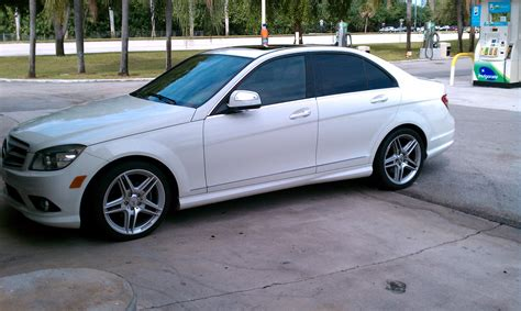 Mercedes Of Pembroke Pines Service by Home Auto Techs Mercedes Pembroke Pines Fl