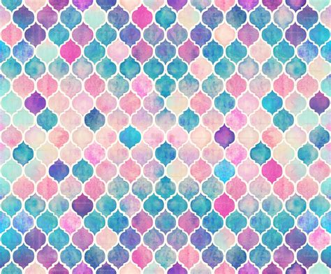 pastel pattern wallpaper pastel rainbow wallpaper hd for desktop 2000x1658 px 4 69