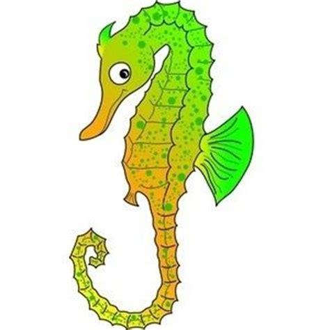 seahorse clip sea clipart seahorse seahorse clipart image