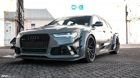 Audi Rs6 Dtm by Dit Is De Audi Rs6 Dtm 2 0 Hartvoorautos Nl