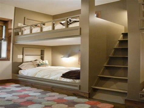 adult beds a bedroom with adult bunk bed bunk bed bedrooms and room