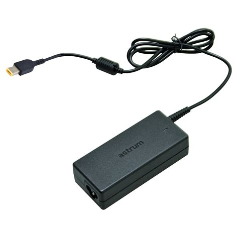 Charger Laptop Lenovo chargers astrum laptop charger lenovo special usb was