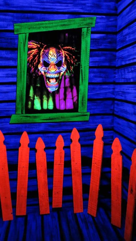 235 best halloween 4 creepy walls floors ceiling doors images on pinterest ceiling 17 best images about black light decorating ideas for