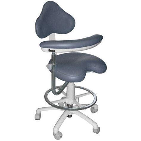 Dental Stools Ergonomic by Dental Assistant Stool Ergonomic Dental Assistant Chair