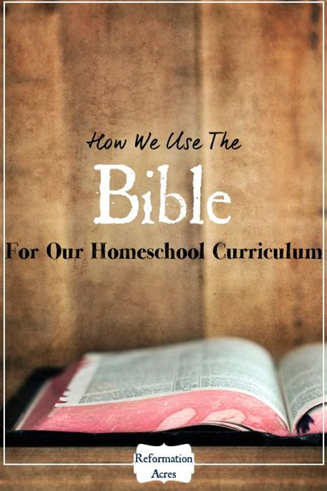 best christian homeschool curriculum the 25 best christian homeschool ideas on
