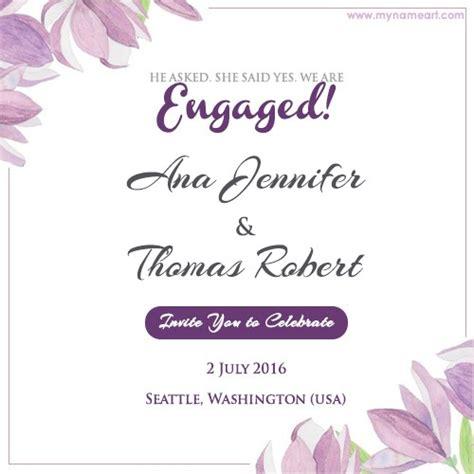 Wedding Card Creator by Wedding Card Creator Freeware Wedding Invitation Ideas