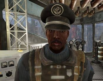 fallout 4 characters tv tropes fallout 4 brotherhood of steel characters tv tropes