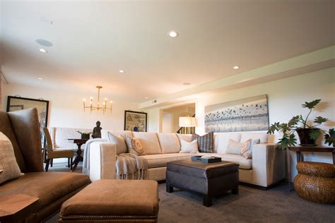 how to remodel a basement on a budget how to remodel a basement on a budget ceiling how to