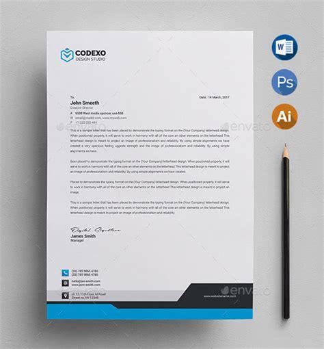 letterhead templates word lektire us