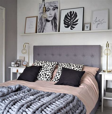 scandinavian inspired bedroom scandinavian inspired bedroom lust living this will be